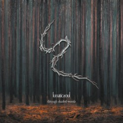 Through Shaded Woods by Lunatic Soul