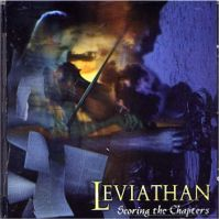 Scoring The Chapters by Leviathan