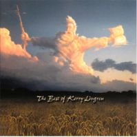 The Best of Kerry Livgren
