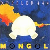 Doppler 444 by Mongol