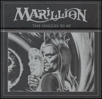 The Singles Vol 1 82-88 by Marillion