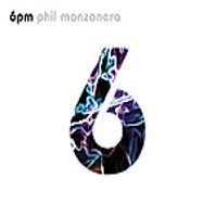 6pm by Phil Manzanera