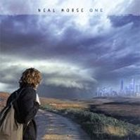 One by Neal Morse (The Neal Morse Band)