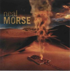 ? (The Question Mark Album) by Neal Morse (The Neal Morse Band)