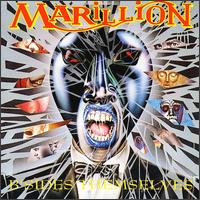 B Sides themselves by Marillion