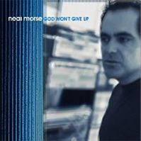 God Won't Give Up by Neal Morse (The Neal Morse Band)
