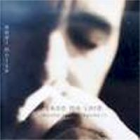 Lead Me Lord (Worship Sessions Vol-01) by Neal Morse (Worship Sessions)