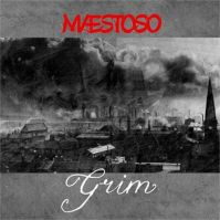 Grim by Maestoso
