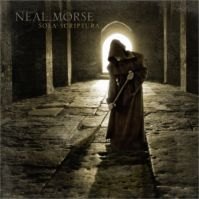 Sola Scriptura by Neal Morse (The Neal Morse Band)