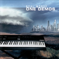 The One Demos