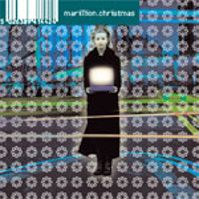 Christmas 1999: marillion.christmas by Marillion