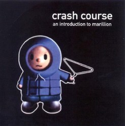 Crash Course An Introduction To Marillion [1]