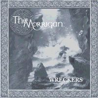 Wreckers by The Morrigan
