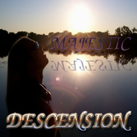Descension by Majestic