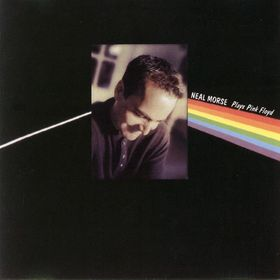 Neal Morse Plays Pink Floyd