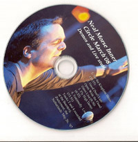 IC 19: 08-03 - Demos and Live stuff by Neal Morse (Inner Circle)