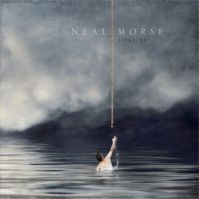 Lifeline by Neal Morse (The Neal Morse Band)