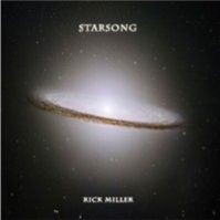 Starsong by Rick Miller