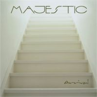 Arrival by Majestic