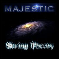 String Theory by Majestic