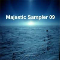 Majestic Sampler 09