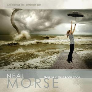 IC 28: 09-09 - From The Cutting Room Floor by Neal Morse (Inner Circle)