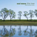 The River (Worship Sessions Vol-04) by Neal Morse (Worship Sessions)
