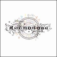Astronome by Moonchild Trio