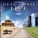 IC 14: 07-05 Question Mark Live by Neal Morse (Inner Circle)
