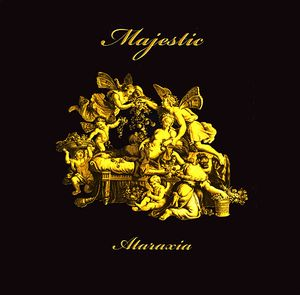 Ataraxia by Majestic
