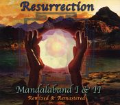 Resurrection - I & II