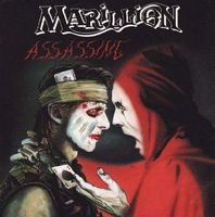 Assassing by Marillion