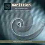 Tales from The Engine Room by Marillion