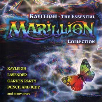 Kayleigh: The Essential Collection