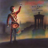Heart of Lothian by Marillion