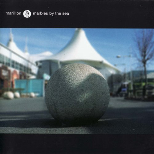 Marbles by the Sea by Marillion