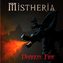 Dragon Fire by Mistheria