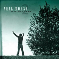 Testimony Part 2 by Neal Morse (The Neal Morse Band)