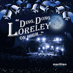Christmas 2010: Ding Dong Loreley On High... [DVD]