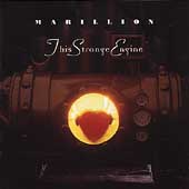 This Strange Engine by Marillion