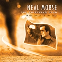 IC 42: 12-01 - The Wirlwind Demos by Neal Morse (Inner Circle)