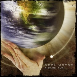 Momentum by Neal Morse (The Neal Morse Band)