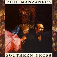 Southern Cross by Phil Manzanera