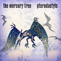 Pterodactyls by The Mercury Tree