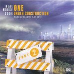 IC 45: 12-07 ONE under Construction-2 by Neal Morse (Inner Circle)