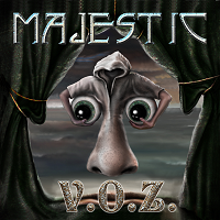 V.O.Z. by Majestic