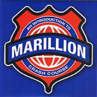 Crash Course An Introduction To Marillion [4] by Marillion