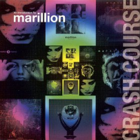 Crash Course An Introduction To Marillion [7] by Marillion