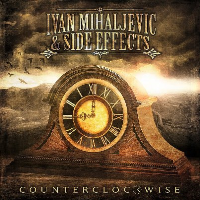 Counterclockwise by Ivan Mihaljevic and Side Effects