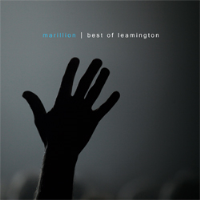 Best of Leamington by Marillion